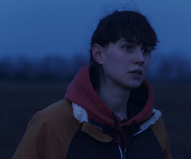 NACKTE TIERE - Kinospielfilm | 83 Minuten | 2020 | Czar Film